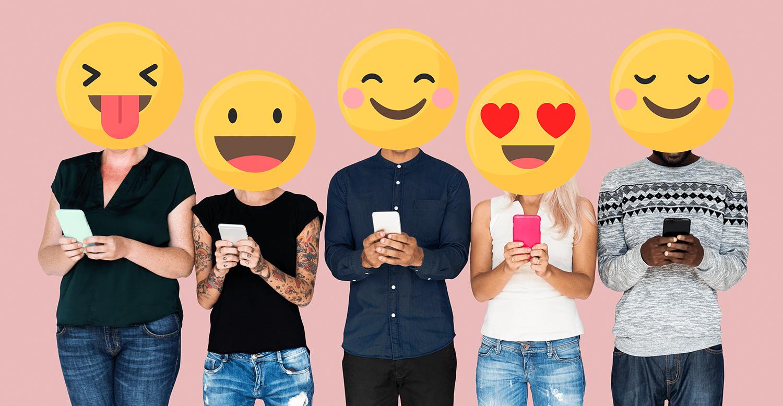 Başarılı Bir Sosyal Medya Profilinin 10 Unsuru 2-min
