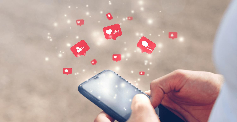 Başarılı Bir Sosyal Medya Profilinin 10 Unsuru 3-min