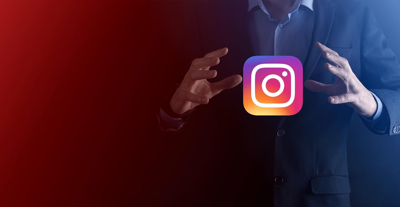 En İyi Instagram Pazarlama İpuçları (Gerçekten İşe Yarayan İpuçlar)-min