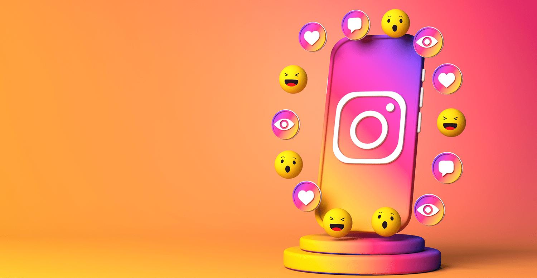 Instagram'da potansiyel müşterilere ulaşmak istiyorsanız, bunu yapmanın en hızlı yolu, halihazırda geniş bir takipçi kitlesine sahip olan influencer'lardan geçiyor. Giderek daha fazla insan, takip ettikleri etkili kişilerin yayınlarını gördüklerine göre hizmet veya ürün satın alıyor. Onlara güveniyorlar.