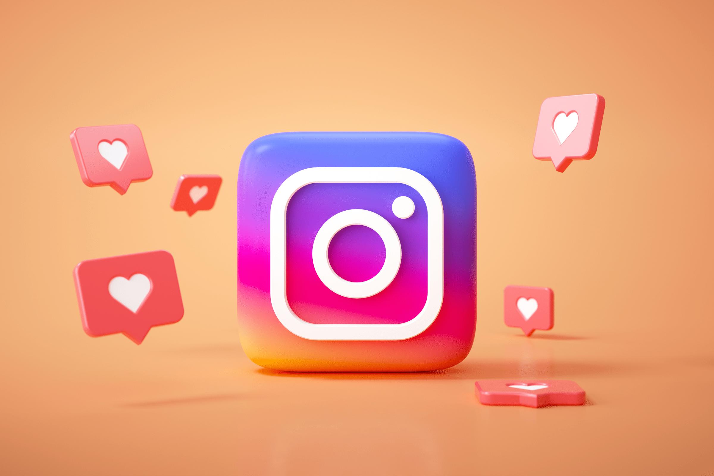En İyi Instagram Pazarlama İpuçları (Gerçekten İşe Yarayan İpuçlar)