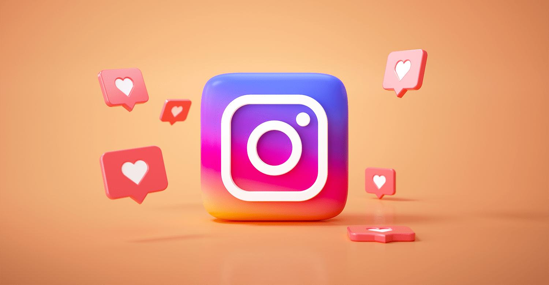 En İyi Instagram Pazarlama İpuçları -min