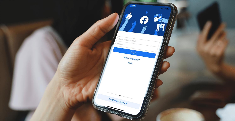 Facebook Pazarlama Yeni Başlayanlar İçin Kapsamlı Bir Kılavuz 3-min