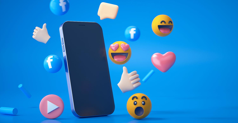 Facebook Pazarlama Yeni Başlayanlar İçin Kapsamlı Bir Kılavuz 4-min