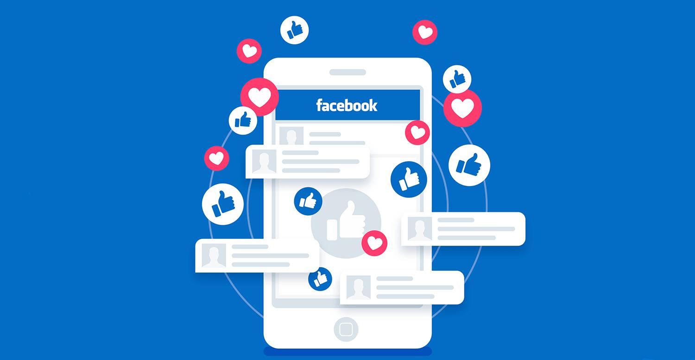 Facebook Pazarlama Yeni Başlayanlar İçin Kapsamlı Bir Kılavuz 5-min