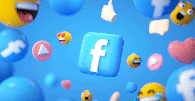 Facebook Pazarlama Yeni Başlayanlar İçin Kapsamlı Bir Kılavuz-min