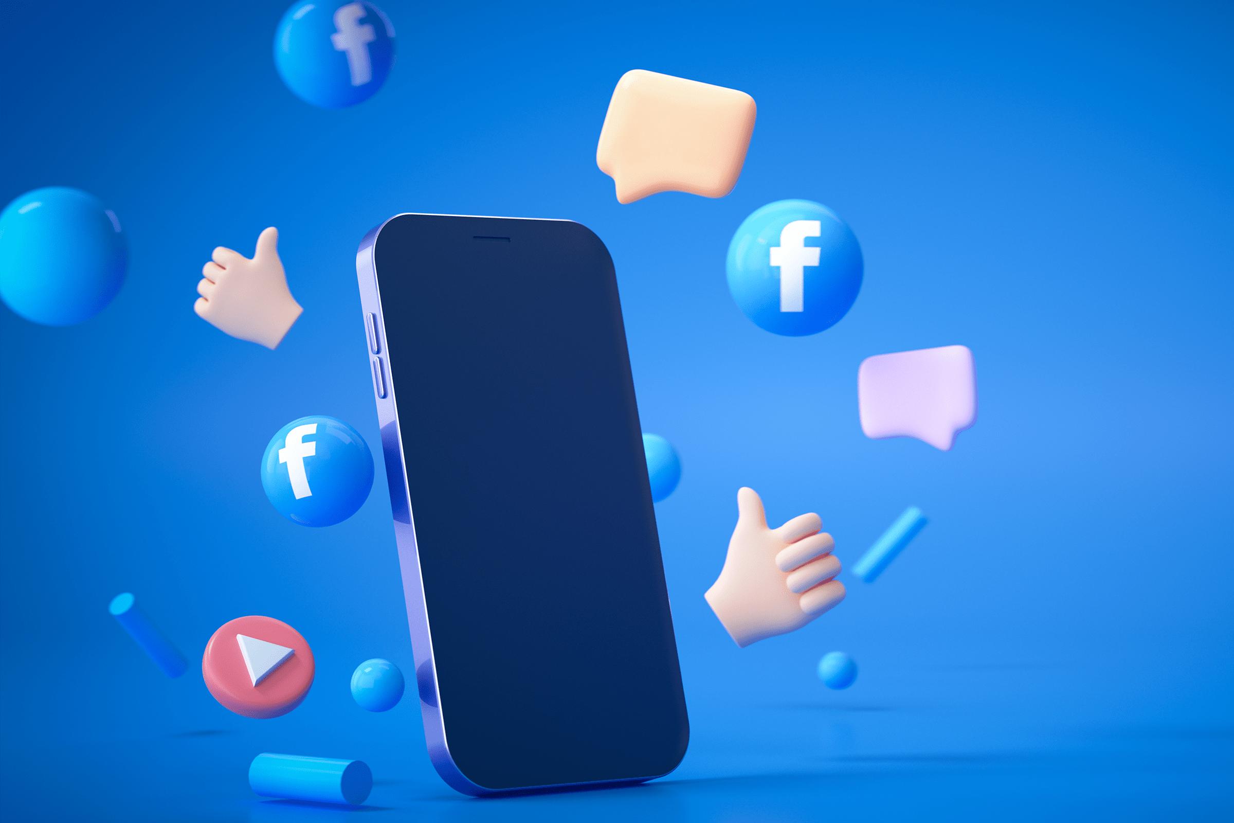 Harika Facebook Reklamları Oluşturmak İçin İpuçları-min
