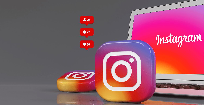 Instagram Reklamları Nasıl Kullanılır 3-min