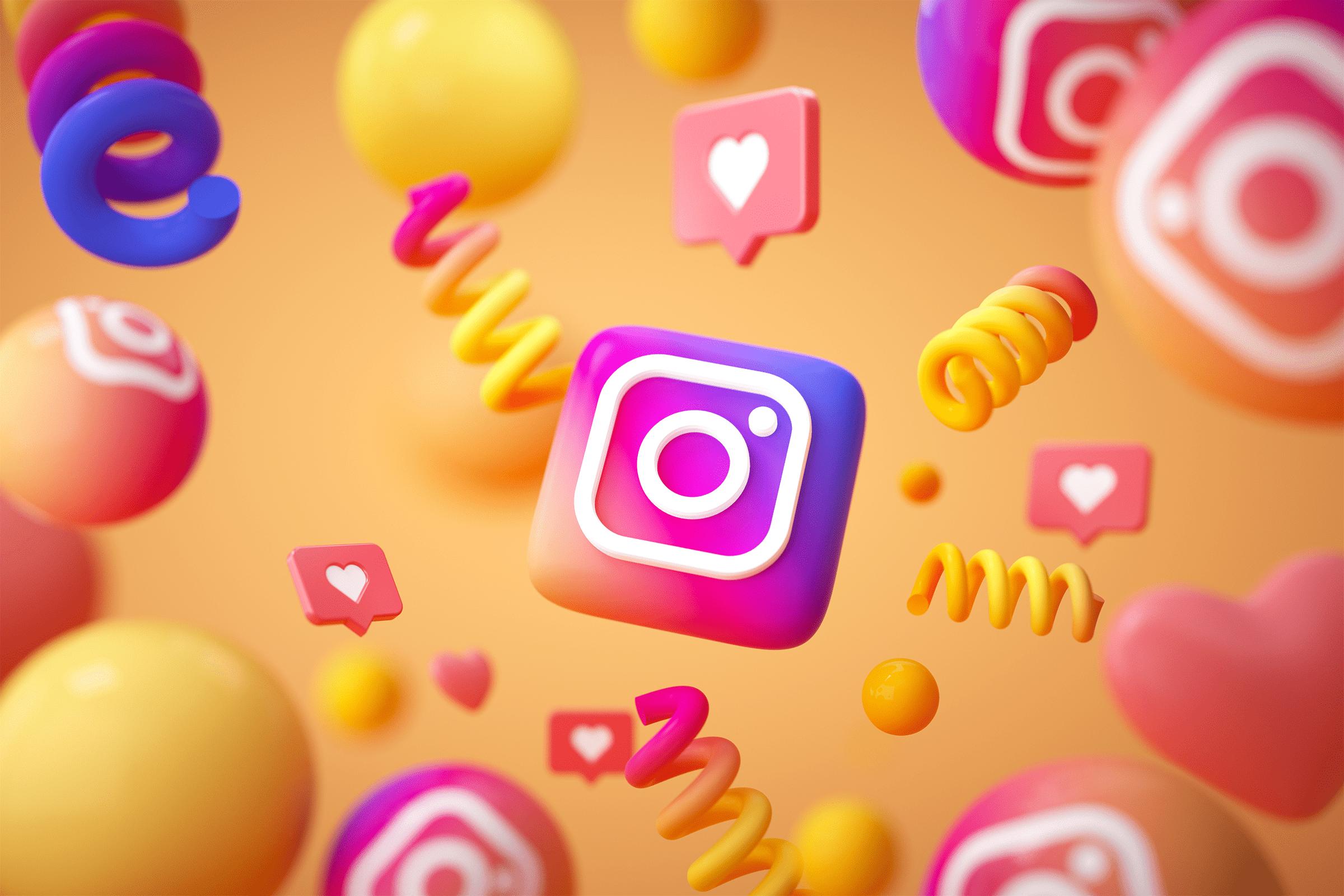Instagram Reklamları Nasıl Kullanılır-min
