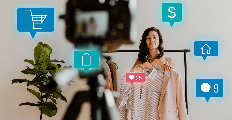 Takipçiniz Yokken Instagram Kullanarak E-Ticaret-min