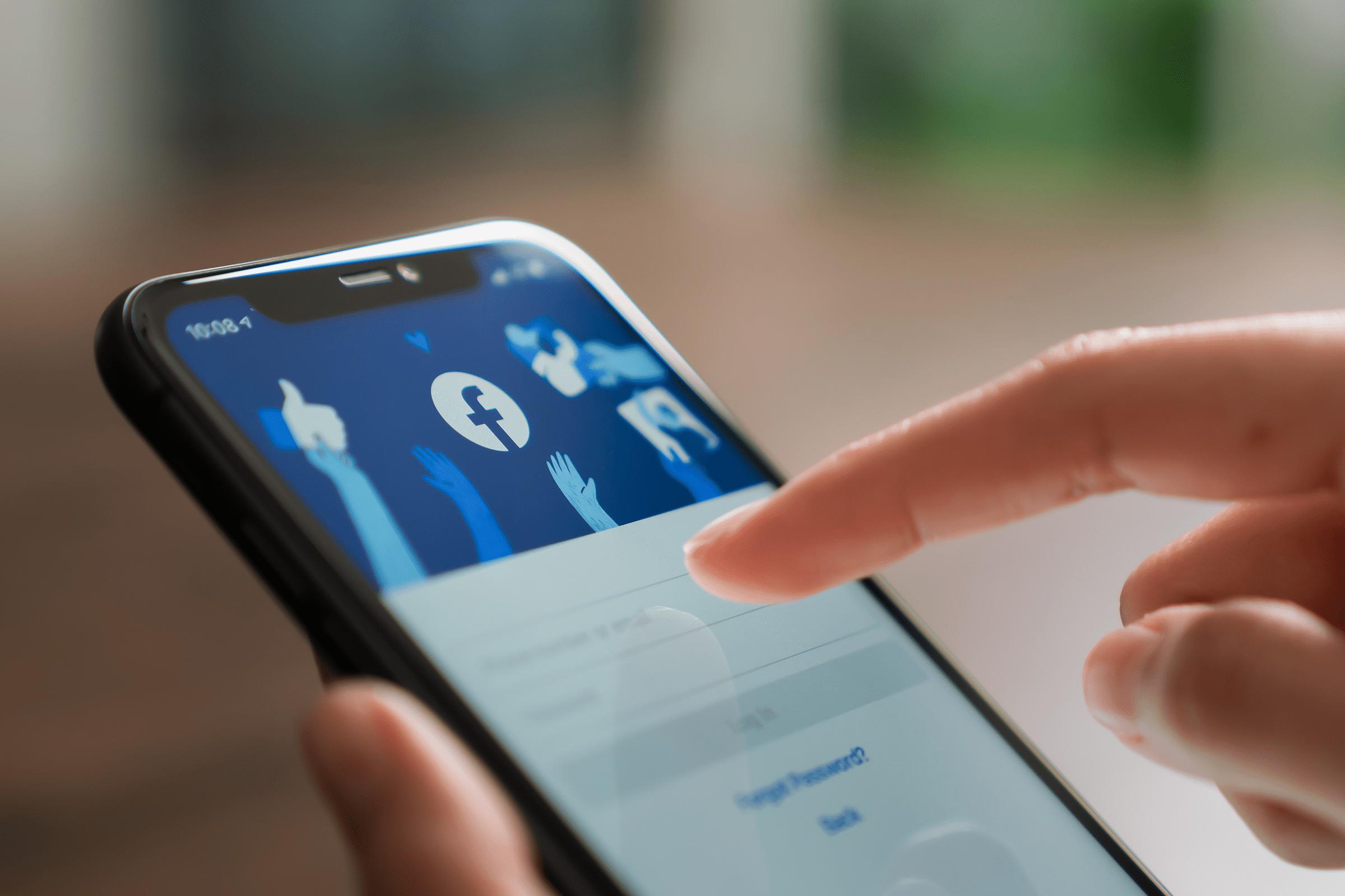 facebook pazarlama kampanyanızın başarısını nasıl takip edebilirsiniz