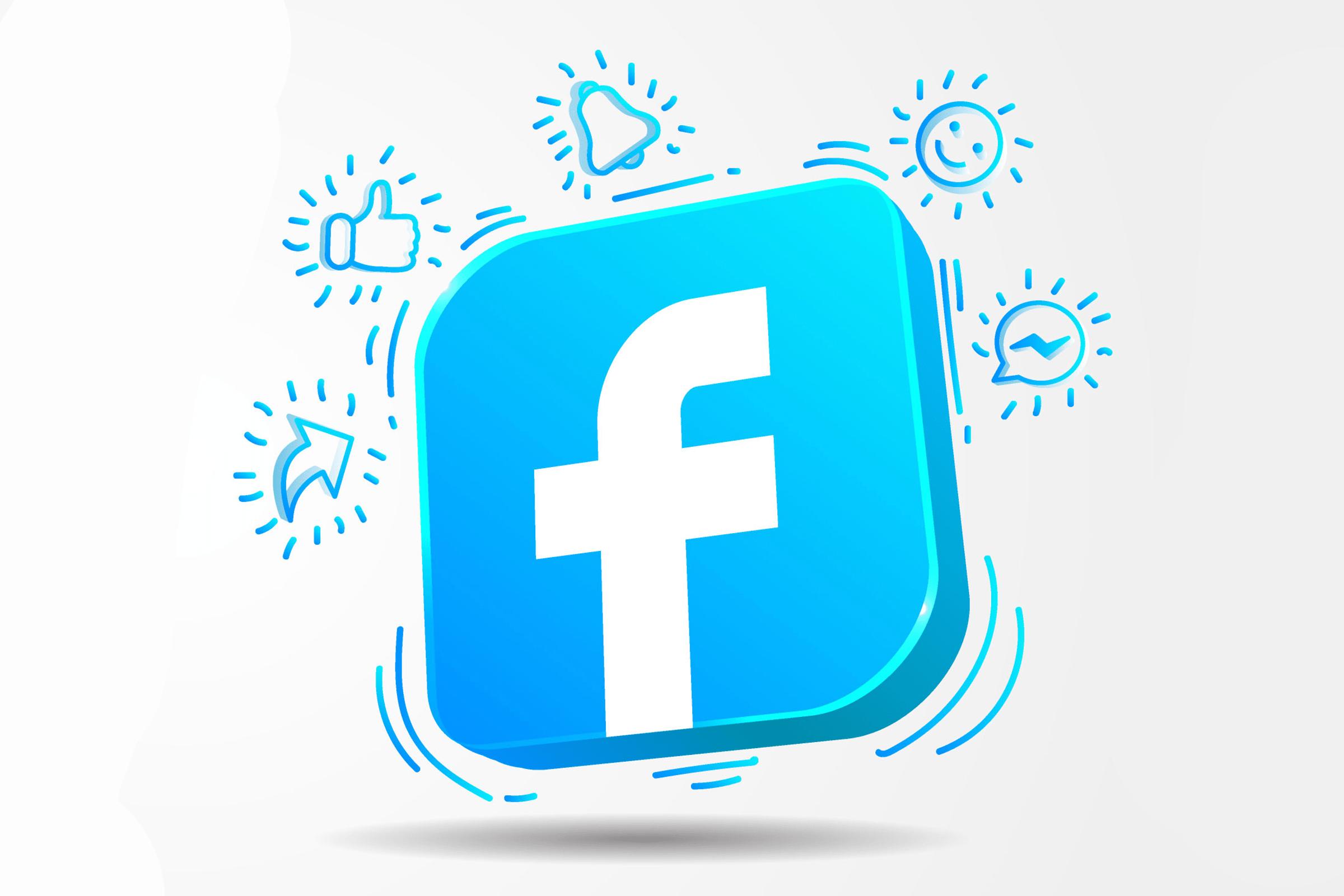 facebook pazarlama hakkında sıkça sorulan sorular
