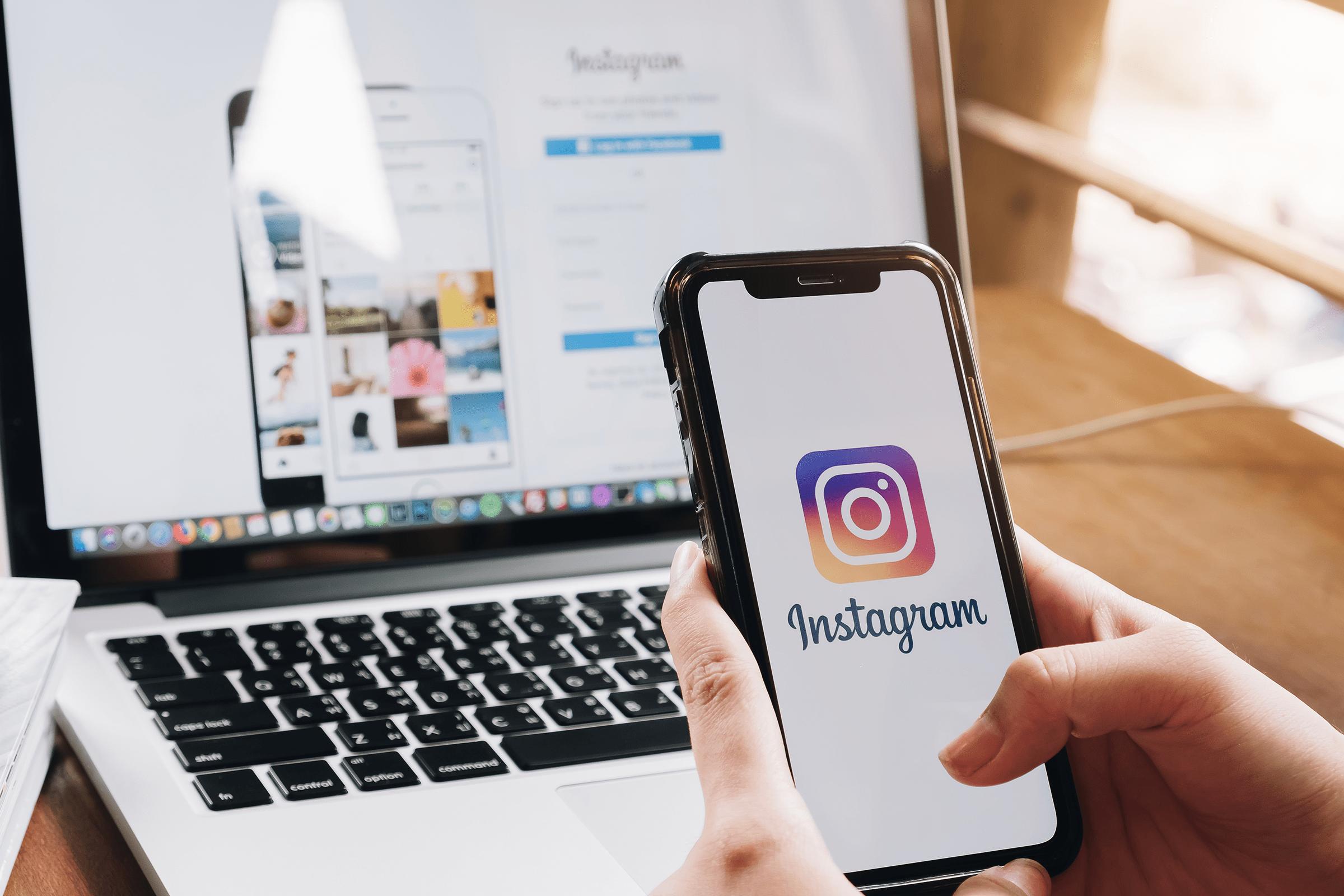 Sosyal medya profil fotoğrafı oluştururken sık sorularn sorular