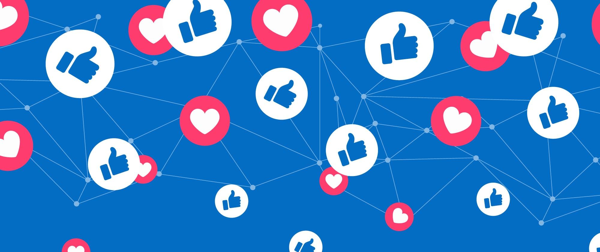 facebook etkili gönderi yazımı nasıl yazılır-min