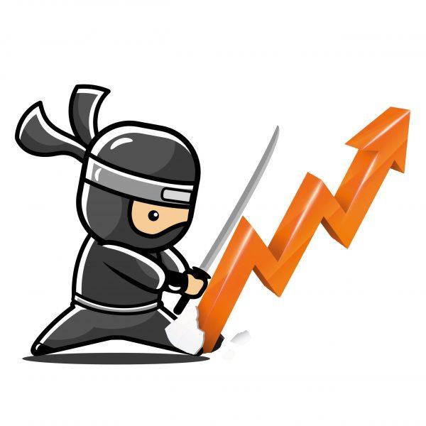 ninjafikir-e-ticaret-sitesi-web-sitesi-grafikt-asarim-sosyal-medya-600x600-min