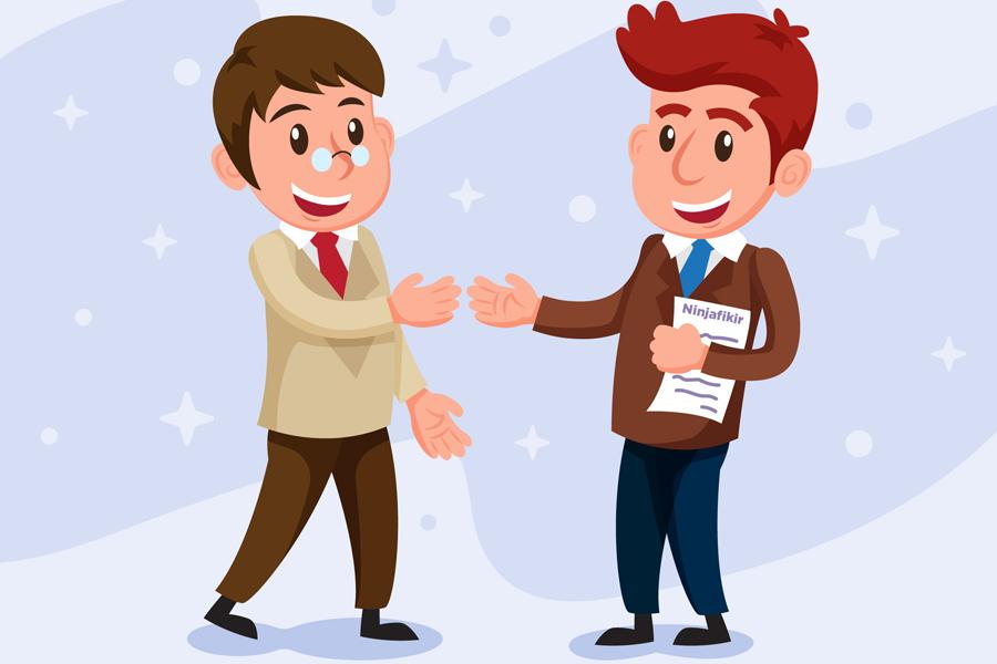 ninjafikir, Müşteri edinme, birçok işletme sahibi için büyük bir acı noktasıdır. Daha da zor olanı, yeni işler getirmenin tutarlı bir yolunu geliştirmektir. Amacınız neredeyse otomatik pilotta müşteri kazanan bir sistem kurmak olmalı. Yine de bunu söylemesi yapmaktan daha kolay.
